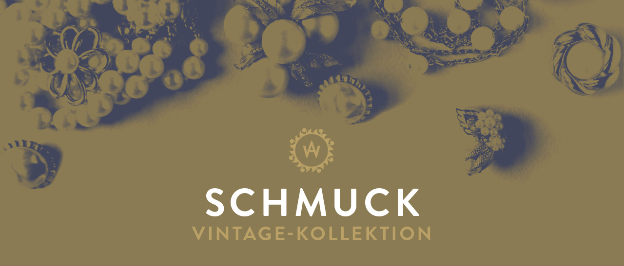 Web_Header_Schmuck_Vintage-Kollektion