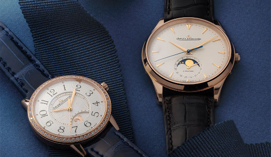 328-Jaeger-LeCoultre - Rendez-Vous Night & Day_Master Ultra Thin Moon_550