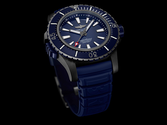 01_superocean_48_in_black_titanium_with_blue_dial_and_blue_vented_rubber_strap_22901_19-03-191_neu